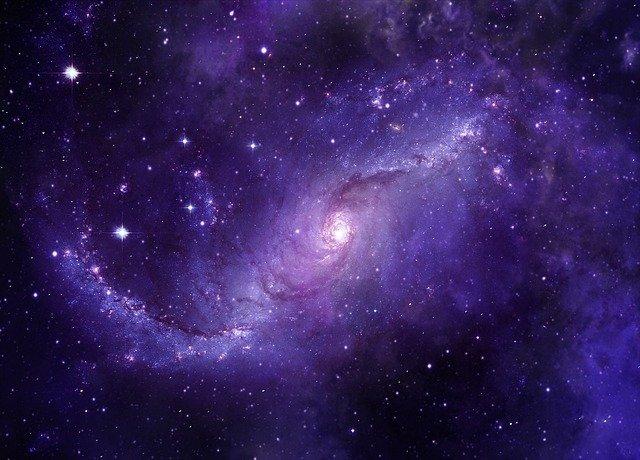 宇宙中的星星和地球上的沙子哪个数量多